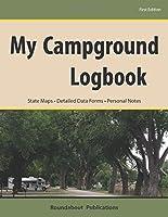 My Campground Logbook