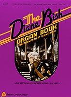 The Diane Bish Organ Book