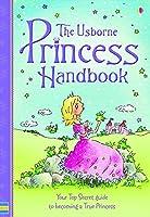 Princess Handbook (Handbooks)