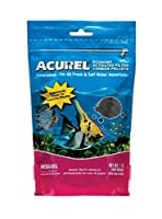 Loving Pets Acurel Media Economy Activated Filter Carbon Pellets Pouch 1lbs