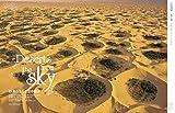 TRANSIT(トランジット)44号 砂漠の惑星を旅しよう (講談社 Mook(J)) 画像
