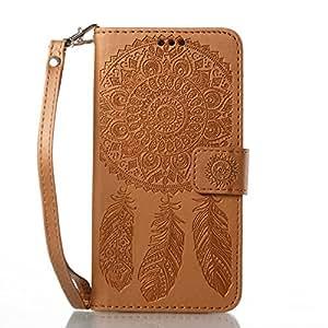 iPhone 8 plus,8p ケース 手帳型 本革 レザー カバー 財布型 スタンド機能 カードポケット 耐摩擦 耐汚れ 全面保護 人気 アイフォン
