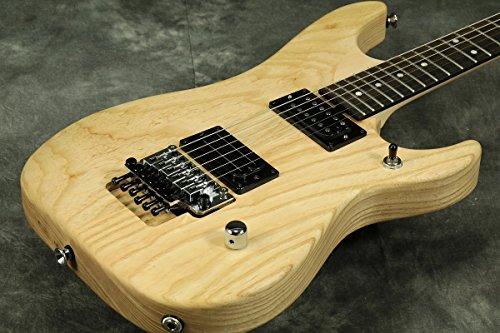 Washburn / Nuno Bettencourt Signature Model N4 ESANM Nuno Bettencourt ヌーノ ベッテンコート モデル