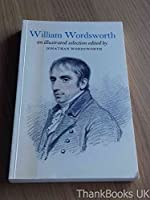 William Wordsworth: An Illustrated Selection