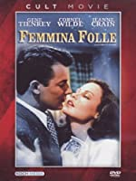 Femmina Folle [Italian Edition]