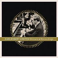 Ravel: Historical Recordings