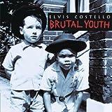 Brutal Youth (Bonus CD)