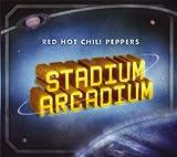 Stadium Arcadium 画像