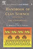 Handbook of Clay Science, Volume 5, Second Edition (Developments in Clay Science)