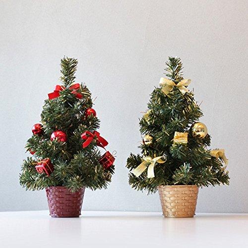 BLOOMING&ME クリスマス特集 クリスマスツリー ツ...