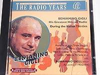 Greatest Hits on Radio Ital
