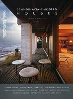 Scandinavian Modern Houses: The Spirit of Nordic Light