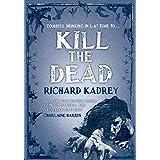 Kill the Dead: 2
