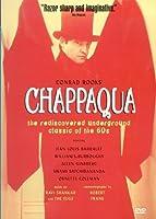 Chappaqua [並行輸入品]