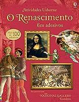 O Renascimento em Adesivos