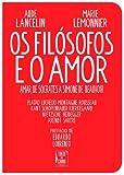 フィラ Filósofos e o Amor (Os)