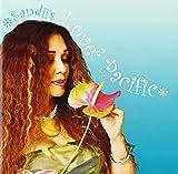 SANDII'S LOVE2 PACIFIC 画像