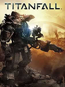 タイタンフォール (Xbox LIVE® 48時間無料トライアル ゴールド メンバーシップ 同梱) - XboxOne