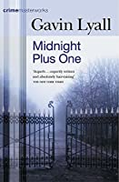 Midnight Plus One (Crime Masterworks)