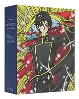 【Amazon.co.jp限定】コードギアス 反逆のルルーシュ 5.1ch Blu-ray BOX (特装限定版)(Amazonロゴ柄CDペーパーケー...