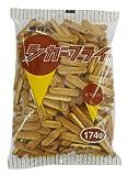 梶谷食品 シガーフライ 174g×12袋