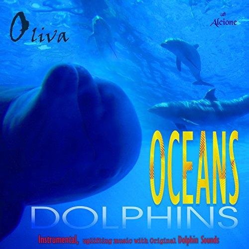 Amazon music olivafree whales amazon free whales voltagebd Gallery