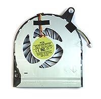 iifix新しいCPU冷却ファンクーラーfor Acer Aspire e1–731e1–731G e1–771e1–771e1–772G e1–772G