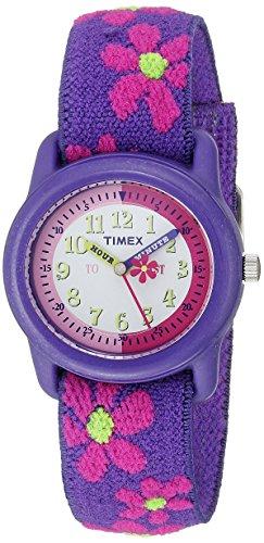 タイメックス TIMEX タイムティーチャー T89022 ...