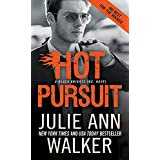 Hot Pursuit (Black Knights Inc. Book 11)