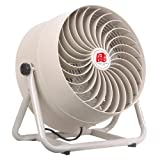 35cm 循環 送風機 風太郎 200V [A220404] NAKATOMI(ナカトミ) ナカトミ CV-3530