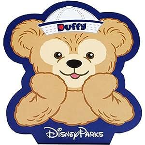 【ディズニー】 Disney ダッフィー 付箋 メモ セット 上海 HKDL 海外ディズニー限定 | 付箋 | 文房具・オフィス用品