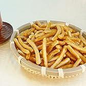 蕎麦かりんとう 115g