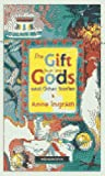 """""""The Gift from the Gods"""" and Other Stories (Heinemann guided readers: beginner level)"""