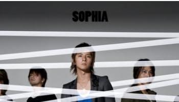 「SOPHIA」都啓一がガンを乗り越え復活