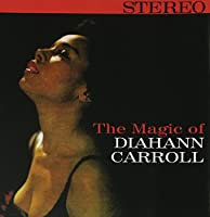 Magic of Diahann Carroll With the Andre Previn