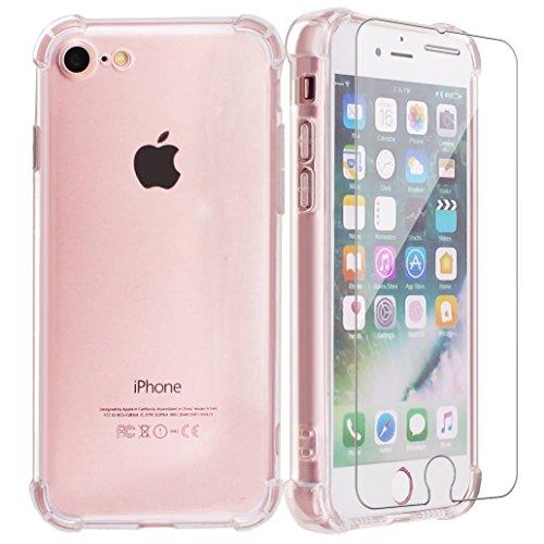 iPhone6 Plus/ iPhone6s Plus ケー...