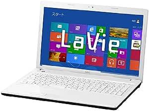 PC-LE150J1 LaVie E