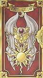 完全復刻版 CLAMP描きおろしクロウカードセット (講談社キャラクターズA)