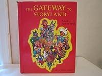 Gateway To Storyland