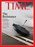 Time Asia [US] June 24 2019 (単号)