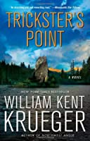 Trickster's Point (Cork O'Connor ) by William Kent Krueger(2013-05-07)