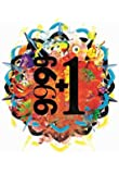 30th Anniversary『9999+1』–GRATEFUL SPOONFUL EDITION–