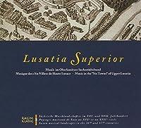 Lusatia Superior