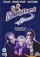 Galaxy Quest [DVD]
