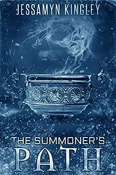 The Summoner's Path (D'Vaire, Book 10) by [Kingley, Jessamyn]
