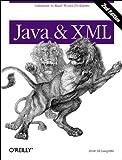 Java & Xml (Java Series)