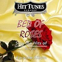Born to Be My Baby (Originally Performed By Bon Jovi) [Karaoke Version]