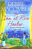 The Inn at Rose Harbor: A Rose Harbor Novel