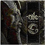 Those Whom The Gods Detest by Nile (2009-11-03)