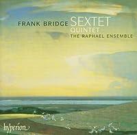 Bridge: String Sextet / Quintet / Lament for two Violas (2013-05-03)